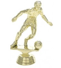 Sports Figurines 1 image