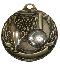 Sports Medal image